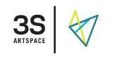 3S art space