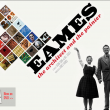 Video: Charles & Ray Eames: The Architect and the Painter | Watch American Masters Online | PBS Video