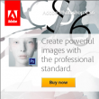 Adobe CS6 Buy Now