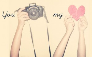 camera-capture-heart-love-photo-Favim.com-134295