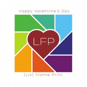 camera-heart happy valentines day