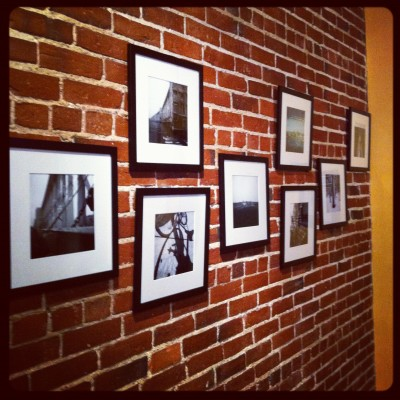 Chris D'Amore Photography Solo Show at     D Squared Java                 –             Exeter, NH