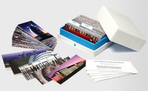 minicards-slideshow4
