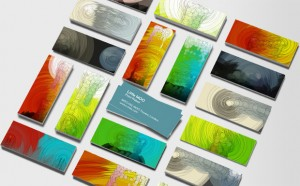 minicards-slideshow5