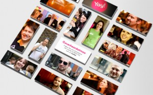 minicards-slideshow6
