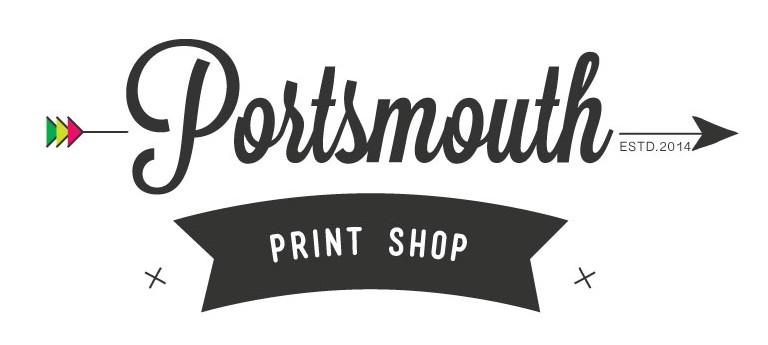 portsmouth-print-shop-logo-2google