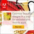 Adobe Fireworks CS6 Buy Now