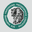 NHPPA – New Hampshire Professional Photographers Association