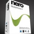 Nero Media Home 4